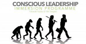 Conscious Leadership Training